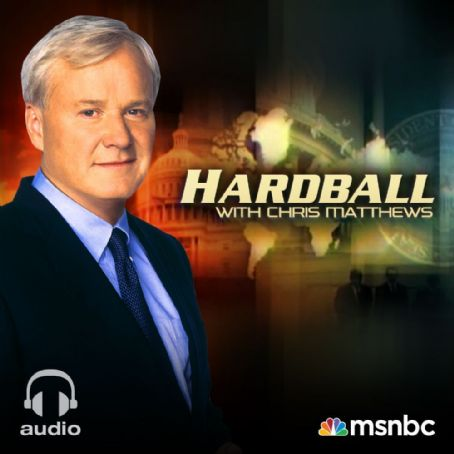 Hardball with Chris Matthews movie