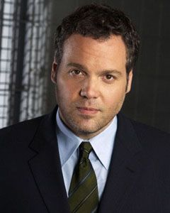 Vincent D'Onofrio OH THOSE SEXY LIPS !!!!!!!!!!!!!!!!!!!!!!!!!!!!!!!!!!!