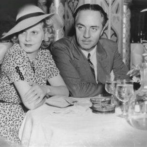 William Powell how to marry a millionaire