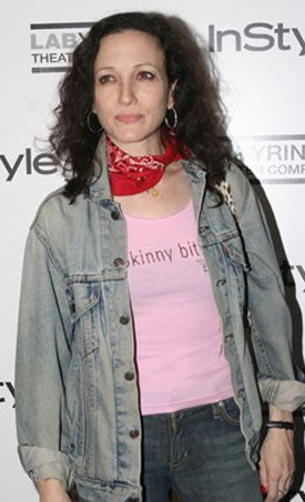Bebe Neuwirth Pics - Bebe Neuwirth Photo Gallery - 2012