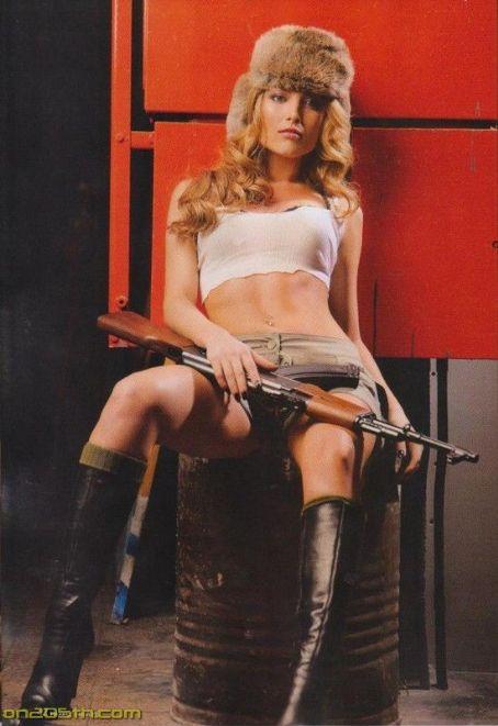 Elena Gheorghe  2