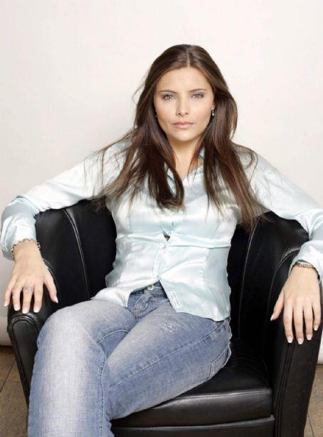 Sophia Thomalla