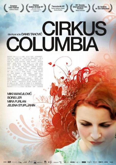 16jmn0zch7iw1wjh  Circus Columbia (2010) DVDRip 450MB