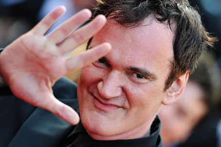 DAILIES: Quentin Tarantino Makes A Spaghetti Western, 'RoboCop' Gets New Director