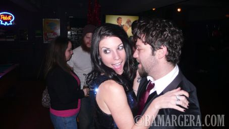 Bam Margera Is Divorced… And His Ex-Wife Is Ready To Party ...