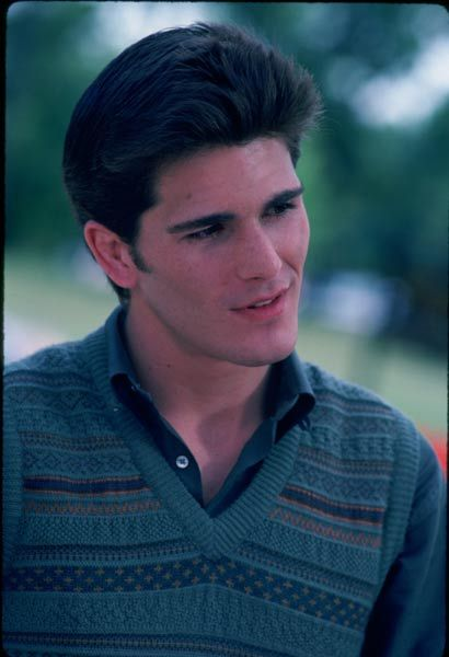 Michael Schoeffling - Images Wallpaper