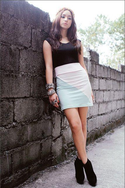 Coleen Garcia