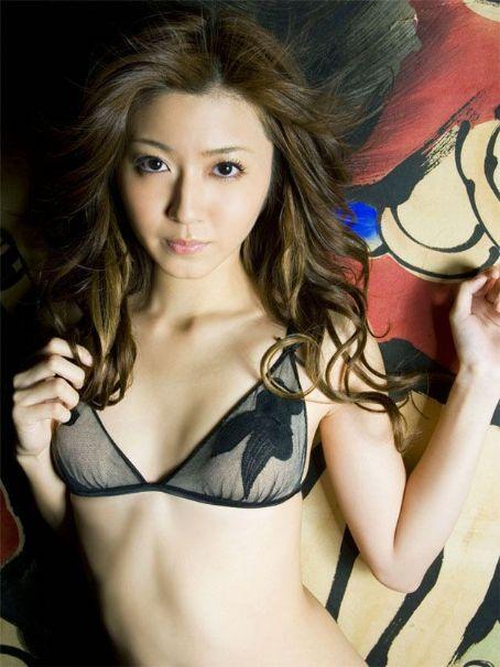 Mami Matsuyama