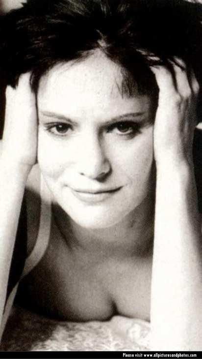 Jennifer Jason Leigh Jennifer Leigh