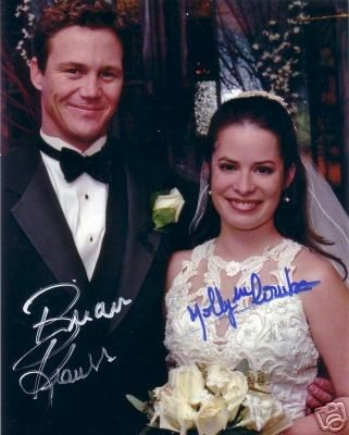 Charmed Brian Krause