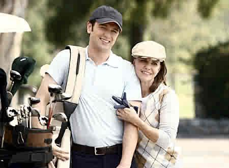 Sally Field Matthew Rhys