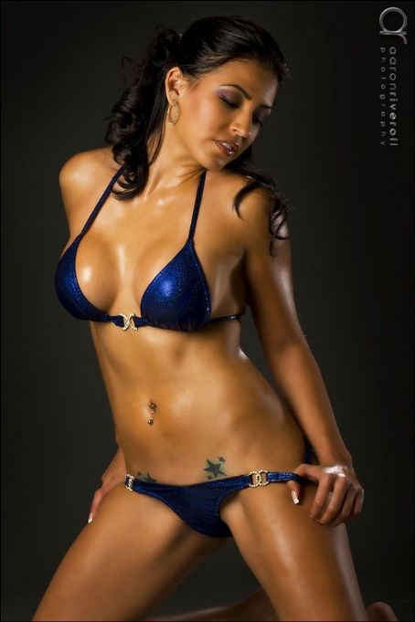 Samantha Padilla Photo by 666krisiun | Photobucket