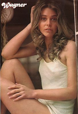 Lindsay Wagner - Alchetron, The Free Social Encyclopedia
