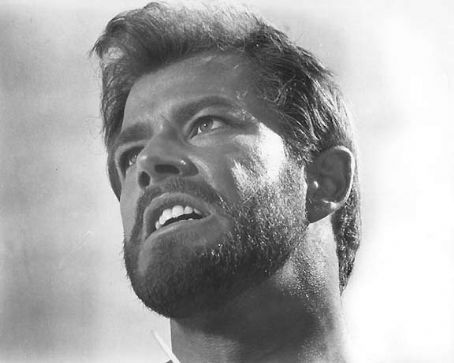 Richard Harrison  (actor)