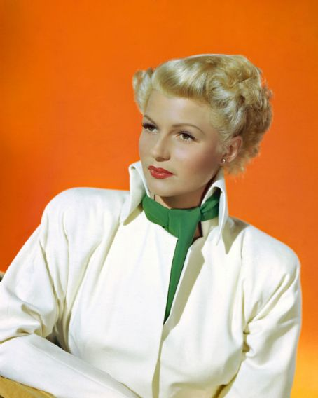 The Lady from Shanghai Rita Hayworth in  (1947)