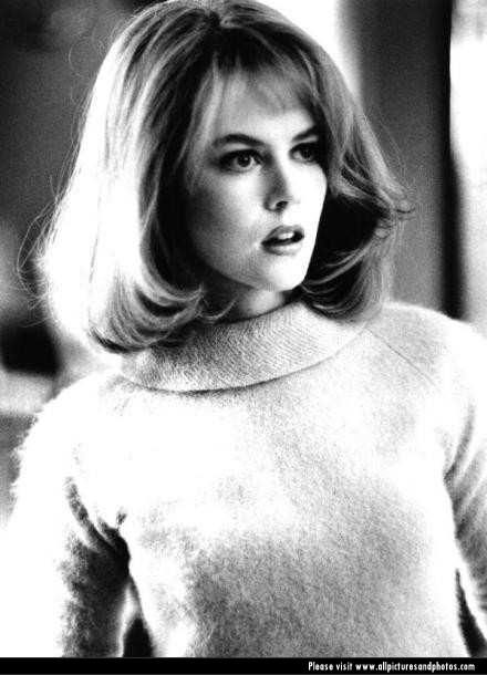 To Die For Nicole Kidman in  (1995)