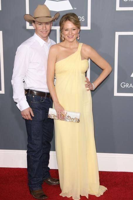 Jewel Kilcher - 53 Annual GRAMMY Awards - 13.02.2011