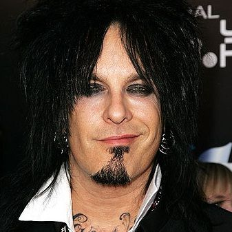 Nikki Sixx to play part in proposed indie film 'Shoot'er'