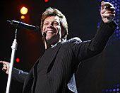 Jon Bon Jovi Jon Jovi