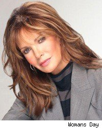 Jaclyn Smith to Guest on 'Law & Order: SVU'