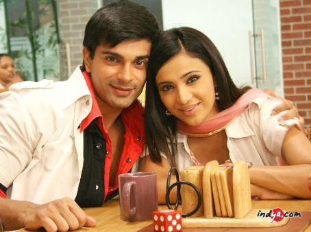 Shilpa Anand ARMAAN/RIDZI