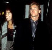 Val Kilmer Cher and