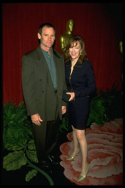 Catherine O'Hara Bo Welch and