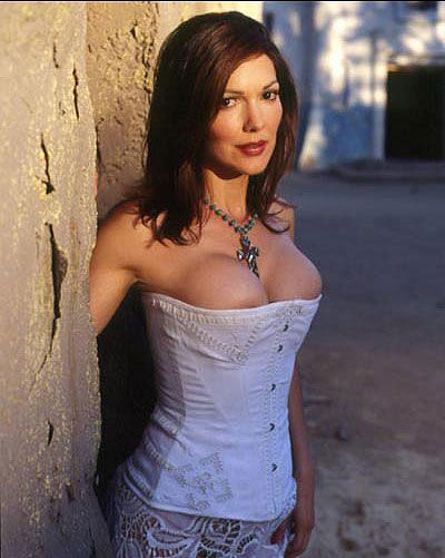 Laura Harring Laura Elena Harring