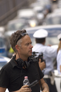 Michael Winterbottom Director . An IFC Films release