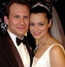 Ryan Haddon Christian Slater and