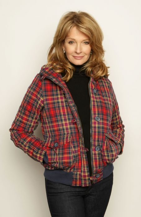 Deidre Hall  at Sundance