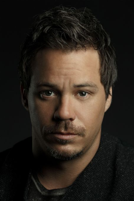 Michael Raymond-James Once Upon a Time Pics Season 3 (2013)