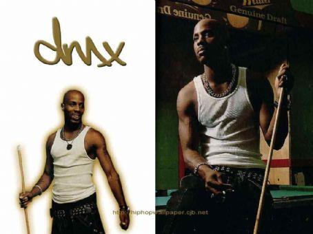 DMX  NULL