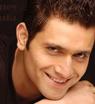 Shiney Ahuja Shiny Ahuja