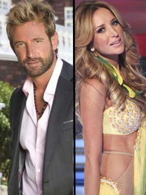 Gabriel Soto & Geraldine Bazan Not Back Together