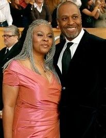 James Pickens Jr. James Pickens, Jr. and Gina Pickens