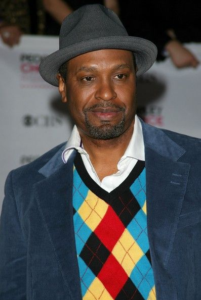 James Pickens Jr. James Pickens, Jr.