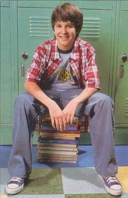Ned's Declassified School Survival Guide Ned's Declassified School Survival Guide