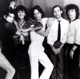 The Rolling Stones Rolling Stones