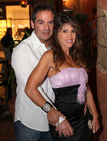 Lynne Curtin of Real Housewives of Orange County Files for Divorce