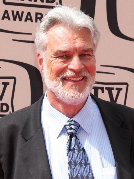 Richard Moll