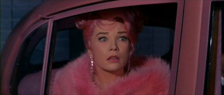 Shirley MacLaine What a Way to Go! (1964)