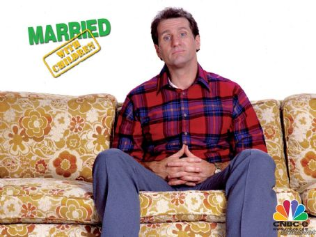 Ed O'Neill - Married with Children
