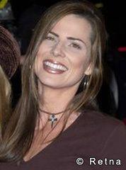 Julianne Morris