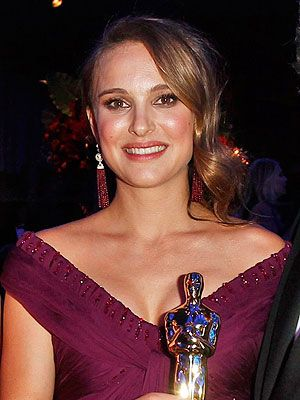 Natalie Portman 'Shocked and Disgusted' by John Galliano's Rant
