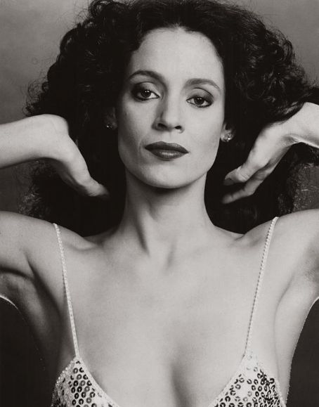 Sonia Braga - Photo Actress