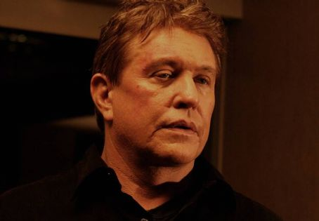 Tom Berenger  star as Steven Luisi in the scene of Jeff Celentano drama thriller 'Breaking Point.'
