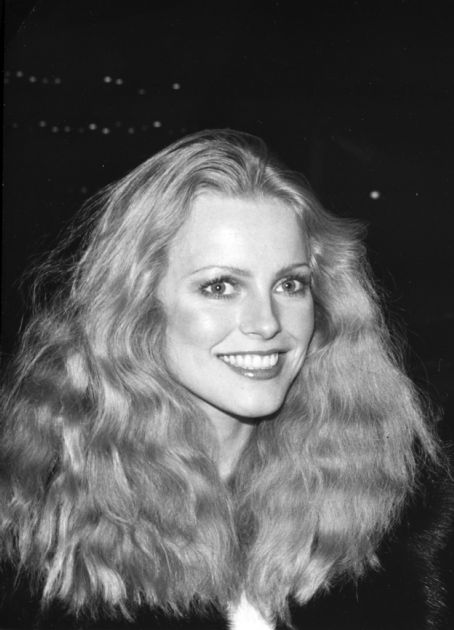 Cheryl Ladd - Wallpaper Gallery