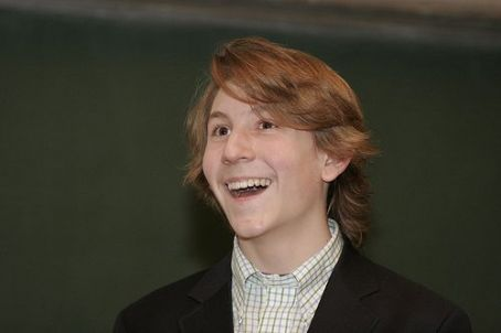 Erik Per Sullivan