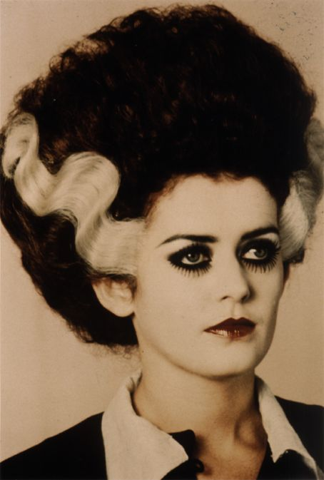 The Rocky Horror Picture Show Patricia Quinn in The Rocky Horror Picture (1975)